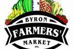 Byron Farmers' Market