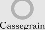 Cassegrain Winery