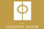 The Golden Door Spa at Salt Village