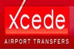 Xcede Airport Transfers
