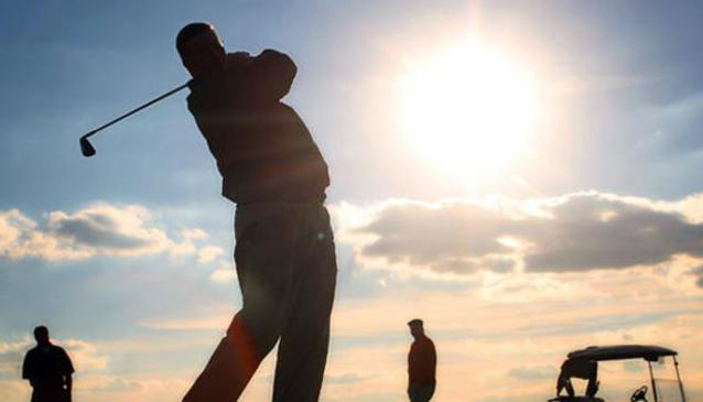 Yamba Golf and Country Club