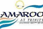 AMAROO at TRINITY