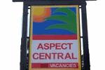 Aspect Central