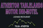 Atherton Tablelands Motor Inn-Motel