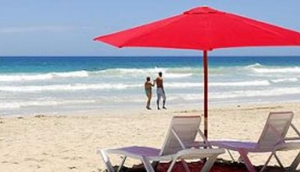 Beachside Resort Port Douglas