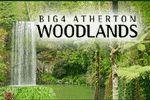 BIG4 Atherton Woodlands Tourist Park