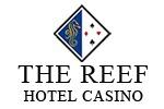 Cairns Reef Hotel Casino
