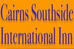 Cairns Southside International Inn