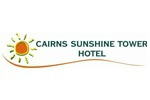 Cairns Sunshine Tower Hotel