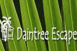 Daintree Escape Bed & Breakfast Bungalows