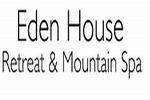 Eden House Retreat