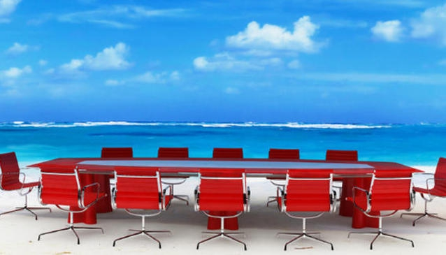 Events Management, Kewarra Beach Resort