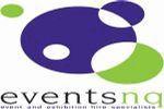 Events NQ