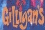 Gilligans Backpackers And Resort