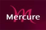 Grand Mercure Rockford Esplanade