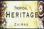 Heritage Cairns