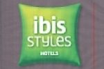 Ibis Styles Cairns Colonial Club