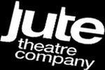Jute Theatre