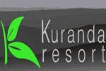 Kuranda Resort & Spa