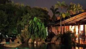 Kuranda Resort Villa 39