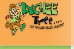 Lychee Tree Holiday Apartments