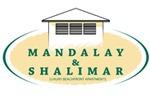 Mandalay Luxury Beachfront Apartments