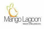 Mango Lagoon Resort
