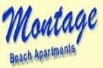 Montage Beach Apartments