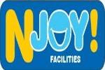 Njoy Resort