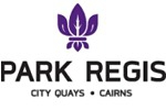 Park Regis City Quays