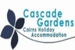 Q Resorts Cascade Gardens Cairns