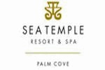 Sea Temple Resort and Spa Palm Cove