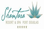 Shantara Resort and Spa