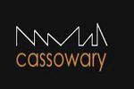 The Cassowary