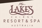 The Lakes Resort and Spa