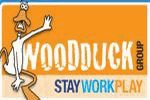 Woodduck Backpackers Cairns