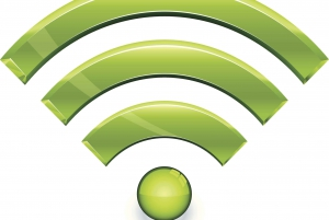 4G Portable WiFi For Rent with Hotel Drop Off