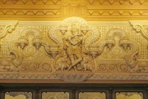 Baron Empain Palace: Skip-the-Line Ticket and Optional Tour