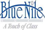 BLUE NILE BOAT
