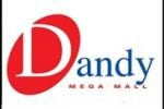 Dandy Mega Mall