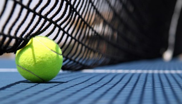 Katameya Heights BNP Paribas Tennis Academy