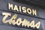 Maison Thomas