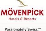 Movenpick Cairo Hotel