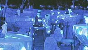 Movenpick Cairo Media City Convention Centre