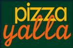 Pizza Yalla