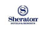Sheraton Cairo