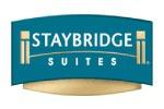 Staybridge Suites - Citystars