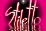 Stiletto Style Lounge