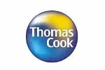 Thomas Cook Egypt