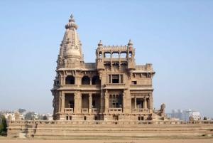 Tour to Al Baron Palace, Citadel & Old Cairo Tour